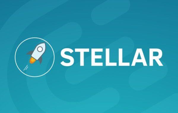 StellarXLM