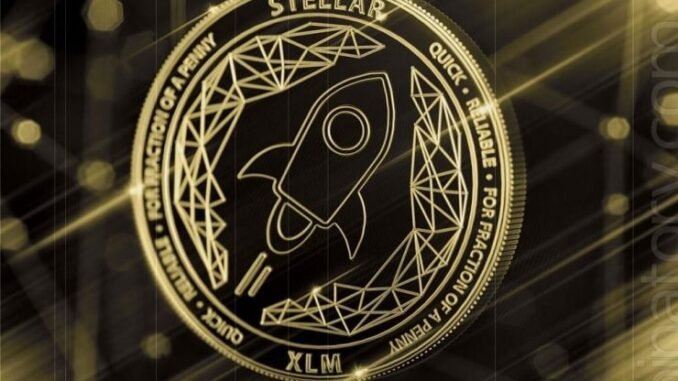 Features of Stellar