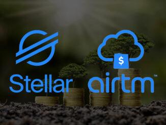 Stellar & Airtm