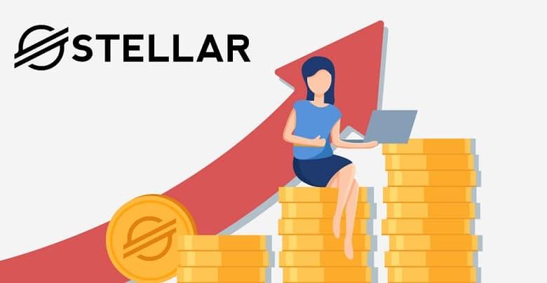 Investing in Stellar